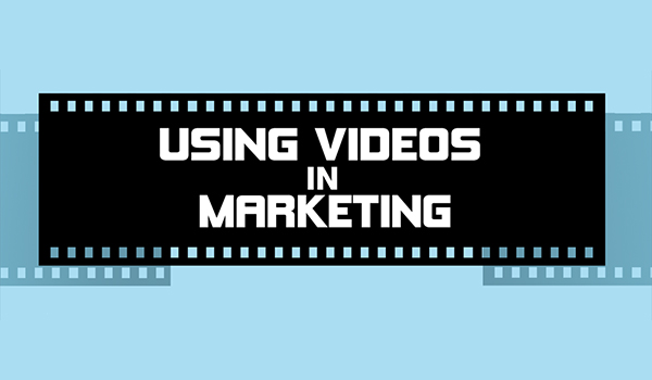 How to Use Video as Part of Your Online Marketing Strategy