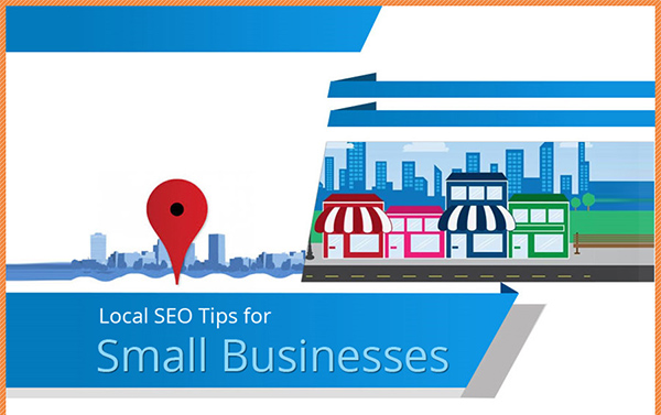 Local SEO: How to Get Your Website Higher in the Local Google Results